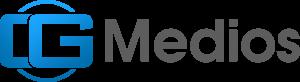 CG Medios - Diseño web, SEO y Marketing Digital.