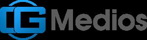 CG Medios - Diseño y desarrollo web, SEO, marketing por internet y más - Playa del Carmen