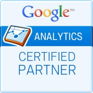 Google analytics certified playa del carmen mexico
