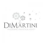 Di Martini Photography - Playa del Carmen
