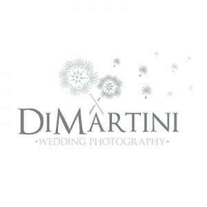 Di Martini Photography - Playa del Carmen