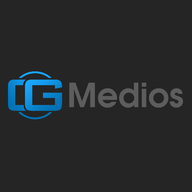 CG Medios