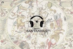 Diseño Web - Grupo Santanera - Playa del Carmen