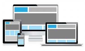 Diseño Web responsivo Playa del Carmen