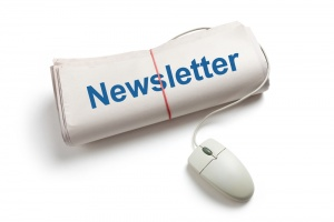 Marketing digital Playa del Carmen - Newsletter