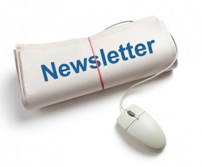 Marketing digital Playa del Carmen - Newsletter
