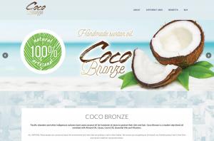 Coco Bronze