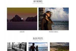 Redes sociales playa del carmen
