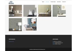 Diseño web playa del carmen ecommerce