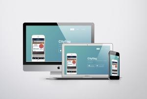 Diseño web agencia mexico playa del carmen
