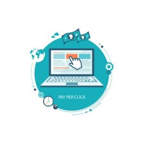 Agencia de marketing digital Playa del Carmen - CG Medios