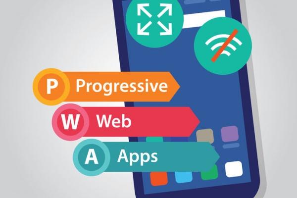 Diseño Web Playa del Carmen - CG Medios