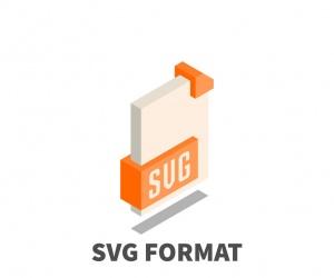 Diseño de páginas web - CG Medios