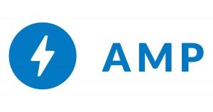amp stories paginas web playa del carmen mexico