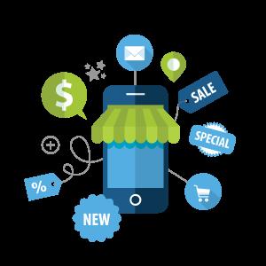 ecommerce playa del carmen comercio en línea