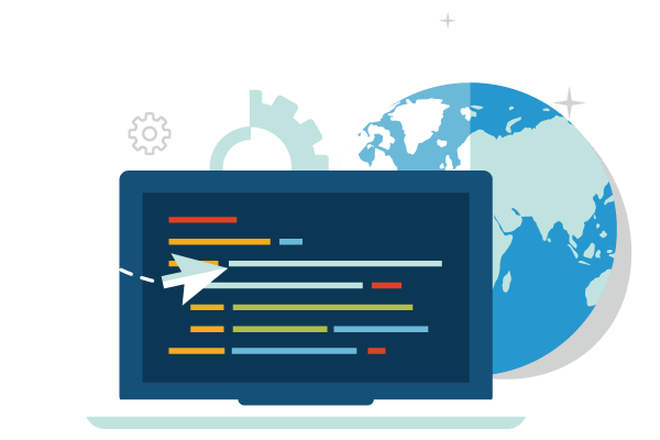 Desarrollo web, programación Playa del Carmen